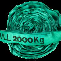 Schlup_RET_WEB_600x480